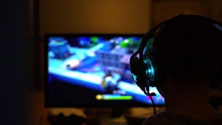 En iyi savaş oyunları listesi - Oynanması gereken en iyi 10 bilgisayar (Pc) ve mobil savaş oyunu önerisi