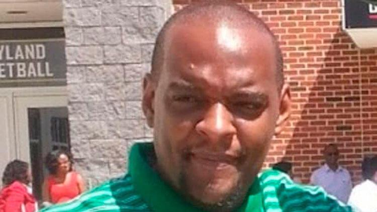 ABDde polisin öldürdüğü siyahi adamın ailesine 20 milyon dolar ödenecek