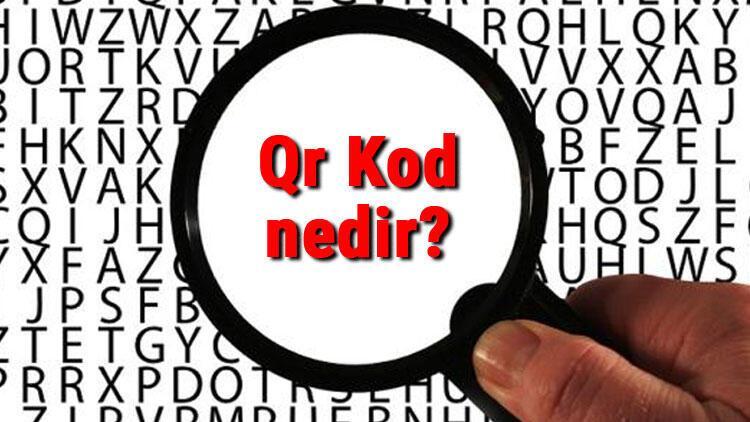Qr Kod nedir? Qr Kod okuyucu ile kod okutma işlemi nasıl yapılır? Ücretsiz Qr Kod uygulamaları