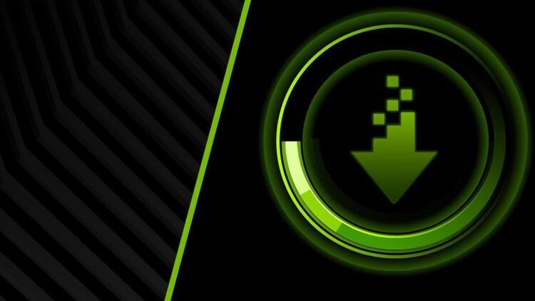 NVIDIA Reflex desteği bu oyunlara da geldi