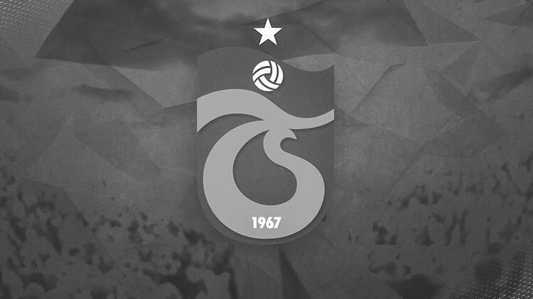 Trabzonsporun eski teknik direktörü Ahmet Suat Özyazıcının eşi Sevil Özyazıcı hayatını kaybetti