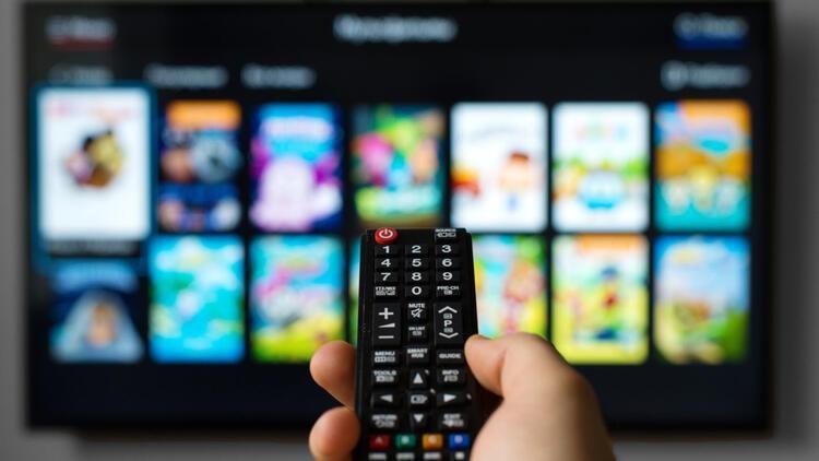 Büyük ekran TV kullanmanın avantajları neler