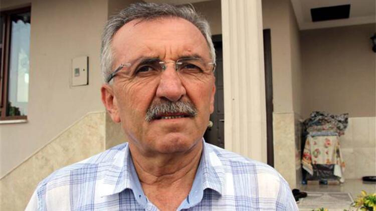 Serik'te başkanın evine tüfekle ateş açan 4 sanığa toplam 25 yıl hapis