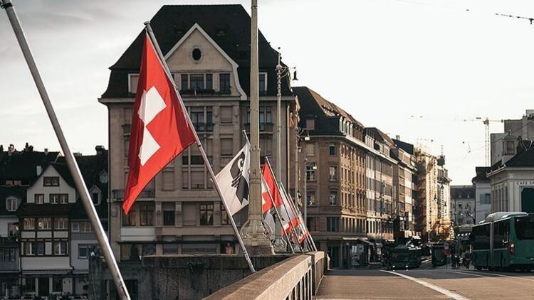 İsviçreyi AB ile ilişkilerde Brexit benzeri zorlu süreç bekliyor