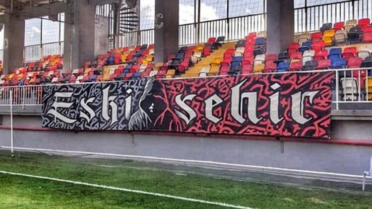 Eskişehirspor gole hasret! 3 maçta sıfır çekti...