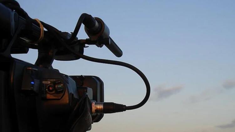 Kutsal Emanetler'in gizli yolculuğu belgesel film oluyor