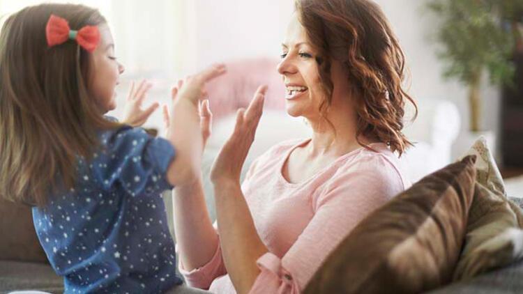 Her çocuğun nörolojik gelişim süreci kendine özgüdür