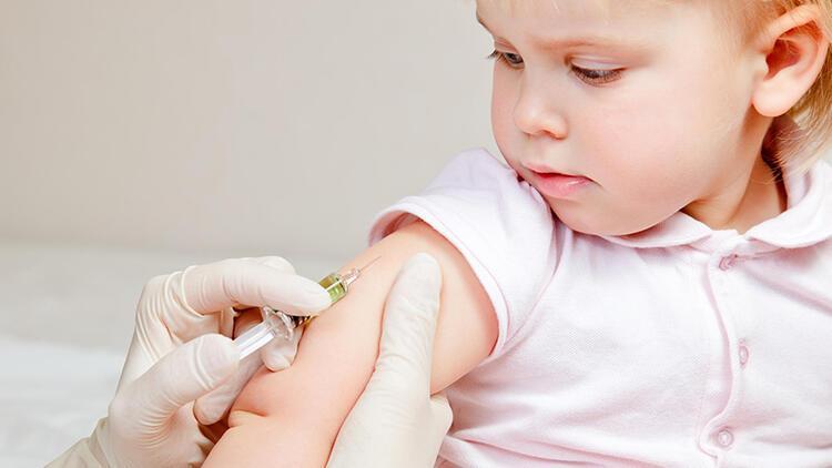 Pandemi döneminde çocuklara grip aşısı yapılabilir mi?