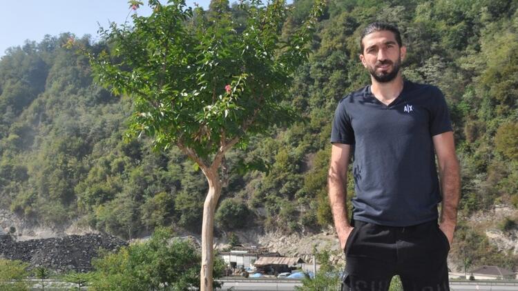 """Burhan Eşer: """"Uyum sorununu aştığımızda çok daha iyi olacağız..."""""""