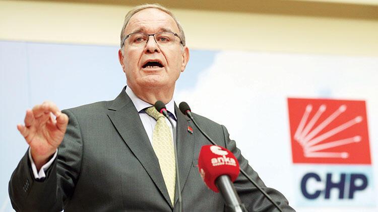 CHP Genel Başkan Yardımcısı Öztrak: Esnafa tedbir var mı