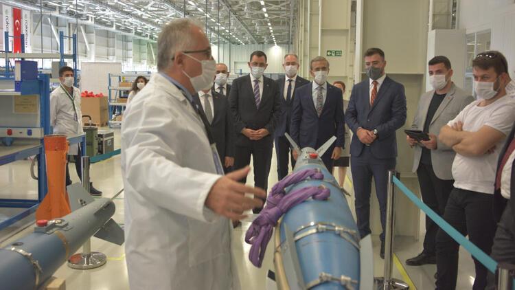 Altay tankının seri üretimi gelecek yılın ortalarında başlayacak