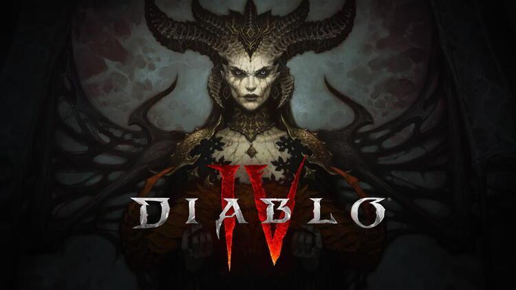 Diablo 4 için yeni geliştirici güncellemesi  yayınlandı