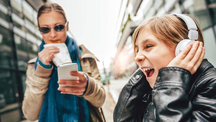 Spotify, Zaman Kapsülü'nün yeni sürümünü yayınladı