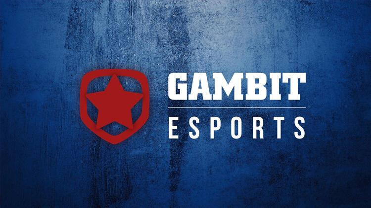 Gambit Esports Valorant takımını duyurdu