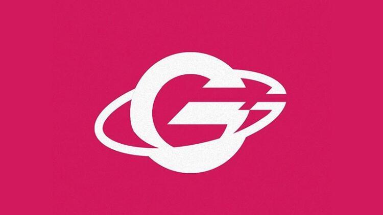 Gamma Gaming, Fortnite takımını duyurdu