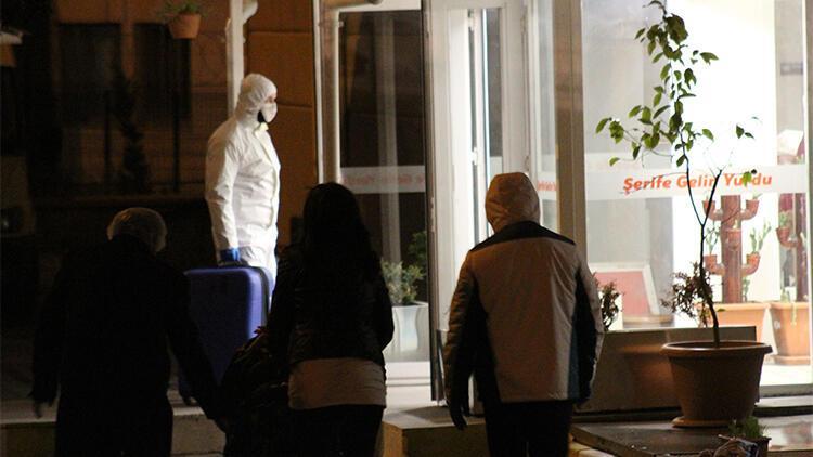 Kocaelide korona virüs denetimlerine uymayanlara 118 bin 100 lira ceza