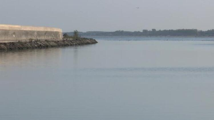 Balıkçı teknesi alabora oldu: Baba öldü, oğlu kurtarıldı
