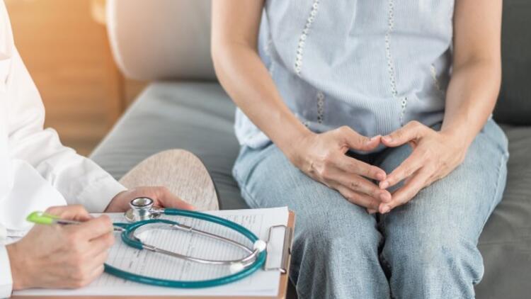 Pandemide Kanser Hastalarının En Çok Sorduğu 6 Soru