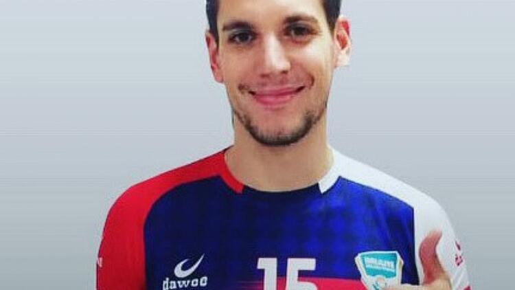 Adrija Vilimanovic, Haliliye Belediyespor'da