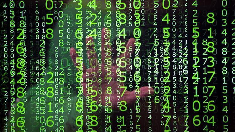 Siber tehditlere 'kalkan' hazırlığı