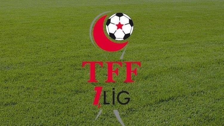 TFF 1. Ligde 4. hafta hakemleri açıklandı