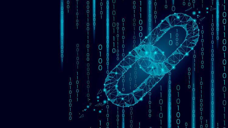 Blockchain marka algımızı değiştirebilir mi?