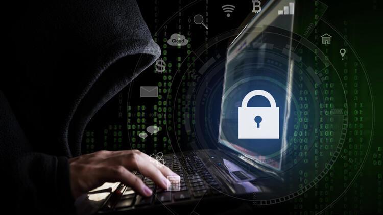Siber saldırganlar sesli asistanlara sızarak hassas bilgilere ulaşabilir