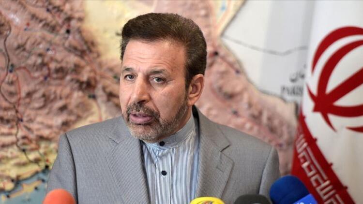 İrandan Ermenistan işgali sona erdirmeli çağrısı