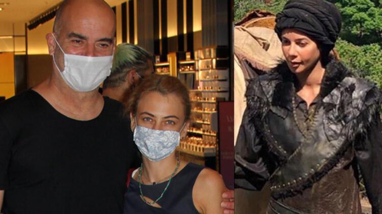 Eren Talu: Kızım Deren'i destekliyorum