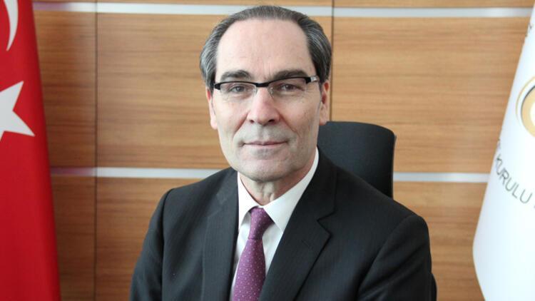 MEB Talim ve Terbiye Kurulu Başkanı Dönmez'den uzaktan eğitim açıklaması
