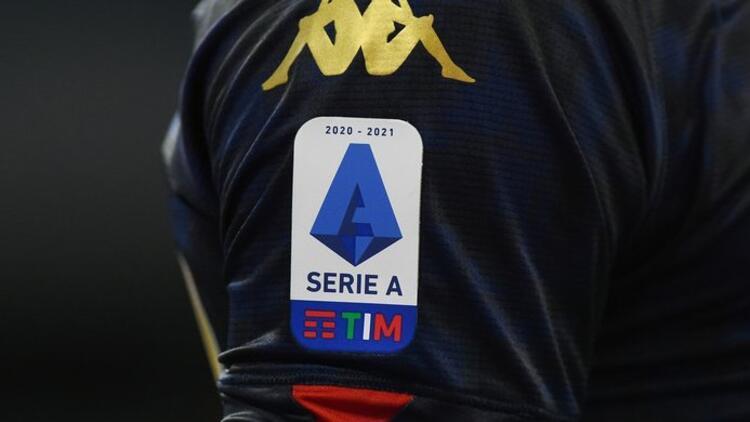 Son dakika | Serie A'da koronavirüs maç erteletti! Genoa-Torino...