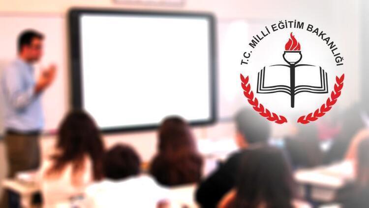 Yarıyıl tatili ne zaman İşte 2020-2021 eğitim yılı 15 tatil tarihi