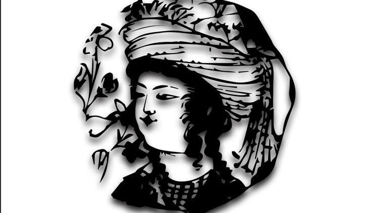 Selçuklu'da kadın ve portre