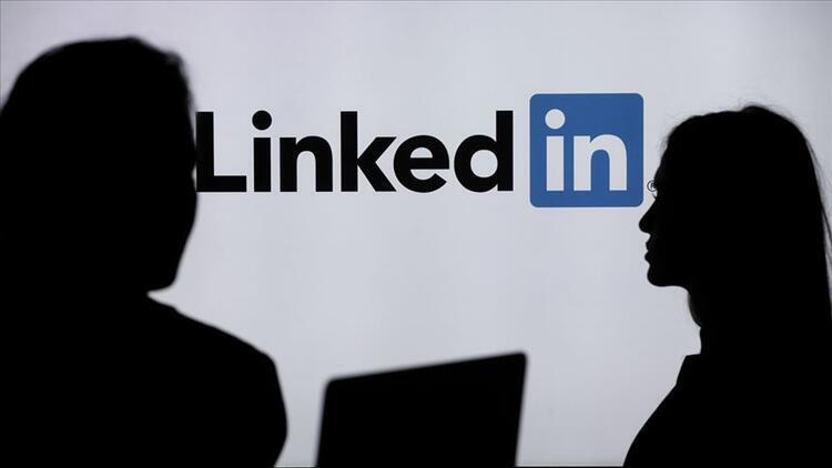 LinkedIn güncelleniyor, yeni özellikler geliyor