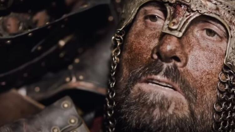 Uyanış Büyük Selçuklu'da Sultan Alparslan'ı canlandıran Serdar Kılıç kimdir?