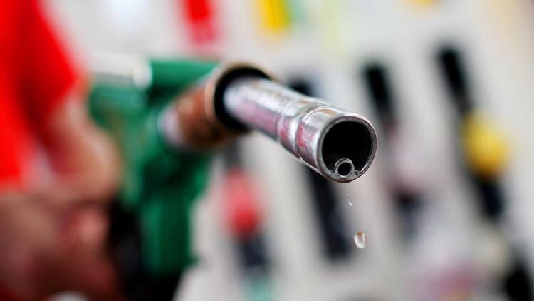 Son dakika... Benzin fiyatlarında indirim müjdesi