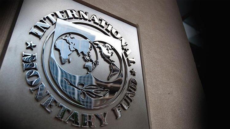 IMF'den Yunanistan'a borç uyarısı