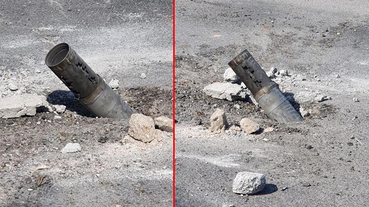 Son dakika haberi: Ermenistan'dan Azerbaycan'a bir alçak saldırı daha..