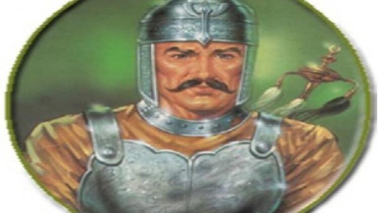 Kılıç Arslan kimdir, ne zaman öldü?  Kılıç Arslan'ın hayatıyla ilgili bilgiler