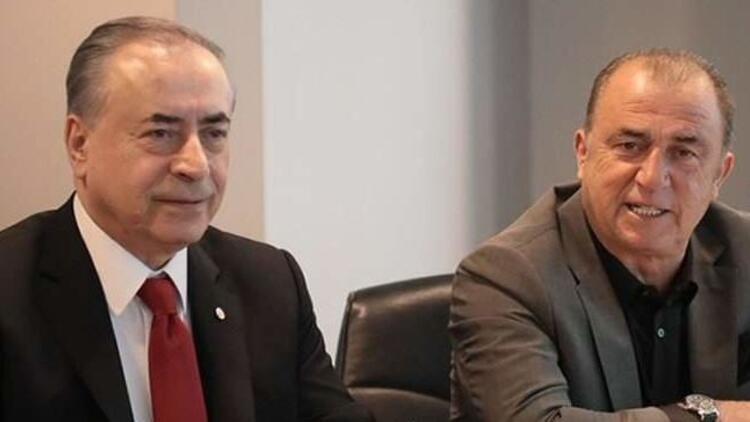 Galatasaray'da son dakika transfer toplantısı!