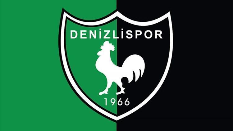 Transfer haberleri | Denizlispor 11 takviye yaptı! 9 futbolcuyla yollar ayrıldı...