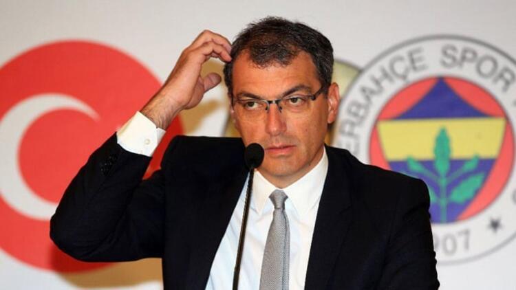 Fenerbahçe, Damien Comolli'nin izlerini siliyor! 30 transferin sadece 3'ü...