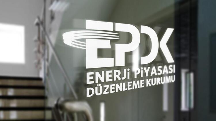 EPDK kurul kararı