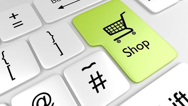 Pandemi, e-ticaret alışkanlıklarını değiştirdi