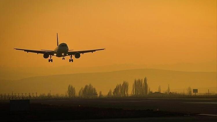 Dalaman Havalimanı 2,5 ayda 4 bin 270 dış hat uçuşuna ev sahipliği yaptı