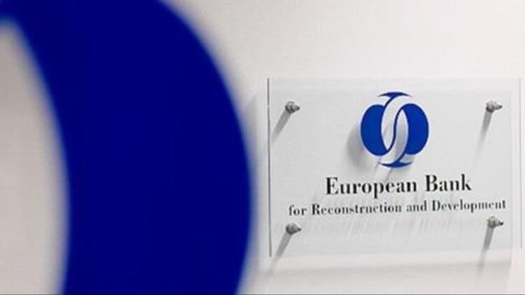 EBRD'nin Türkiye'deki yatırımı yıl sonunda 1,5 milyar avroya ulaşabilir