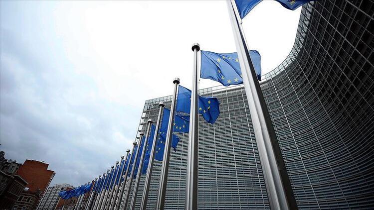 ECB İtalya ve İspanya'nın kamu borçlarını hafifletti