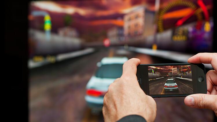 Need for Speed Hot Pursuit Remastered duyuruldu: İşte fiyatı