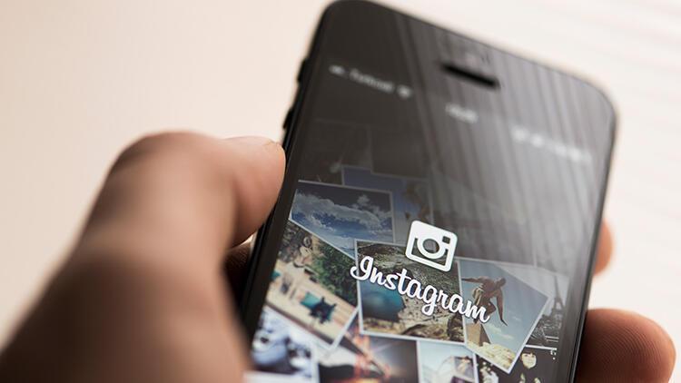 Instagram yeni bir alışveriş deneyimi sunuyor