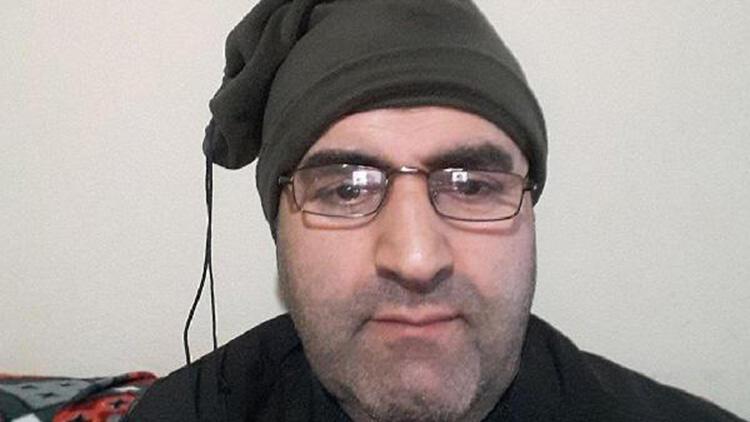 Son dakika haberleri... Seri katil Mehmet Ali Çayıroğlu'na iki cinayetten istenen ceza belli oldu